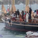 Pirates Spirit of Bermuda March 19 2018 (4)