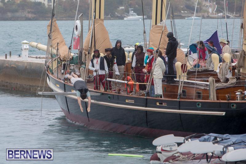 Pirates-Spirit-of-Bermuda-March-19-2018-4