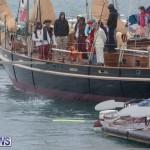 Pirates Spirit of Bermuda March 19 2018 (5)
