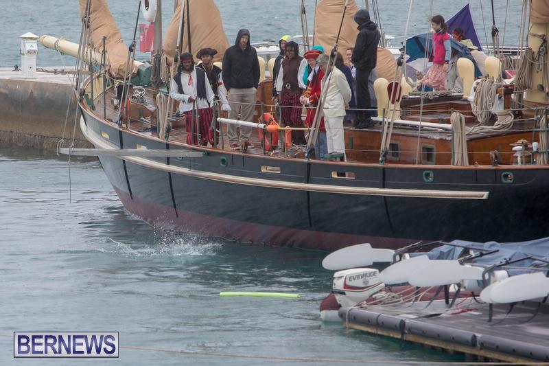 Pirates-Spirit-of-Bermuda-March-19-2018-5