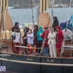 Pirates Spirit of Bermuda March 19 2018 (8)