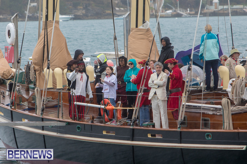 Pirates-Spirit-of-Bermuda-March-19-2018-8