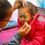 Premier's Annual Children's Easter Egg Hunt Bermuda, March 24 2018-5187