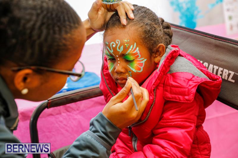 Premier's-Annual-Children's-Easter-Egg-Hunt-Bermuda-March-24-2018-5187