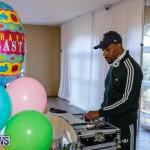 Premier's Annual Children's Easter Egg Hunt Bermuda, March 24 2018-5190