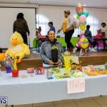 Premier's Annual Children's Easter Egg Hunt Bermuda, March 24 2018-5193