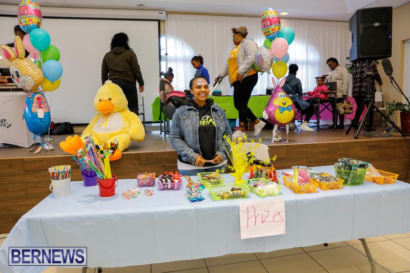Premier's-Annual-Children's-Easter-Egg-Hunt-Bermuda-March-24-2018-5193