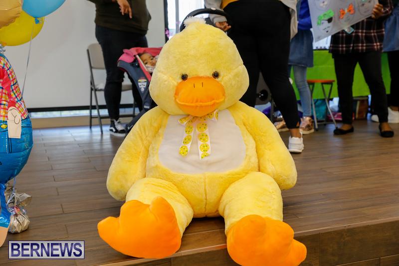 Premier's-Annual-Children's-Easter-Egg-Hunt-Bermuda-March-24-2018-5194