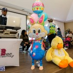 Premier's Annual Children's Easter Egg Hunt Bermuda, March 24 2018-5195