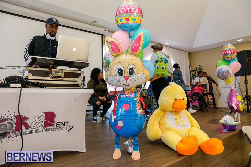 Premier's-Annual-Children's-Easter-Egg-Hunt-Bermuda-March-24-2018-5195