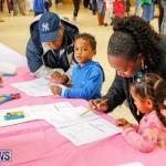 Premier's Annual Children's Easter Egg Hunt Bermuda, March 24 2018-5197