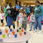 Premier's Annual Children's Easter Egg Hunt Bermuda, March 24 2018-5198