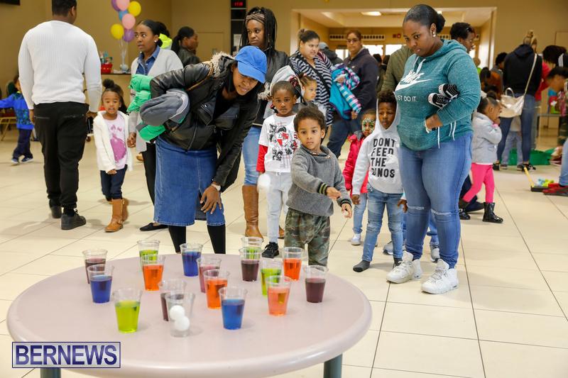 Premier's-Annual-Children's-Easter-Egg-Hunt-Bermuda-March-24-2018-5198