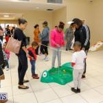 Premier's Annual Children's Easter Egg Hunt Bermuda, March 24 2018-5209
