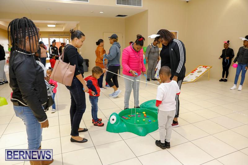 Premier's-Annual-Children's-Easter-Egg-Hunt-Bermuda-March-24-2018-5209