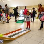Premier's Annual Children's Easter Egg Hunt Bermuda, March 24 2018-5210