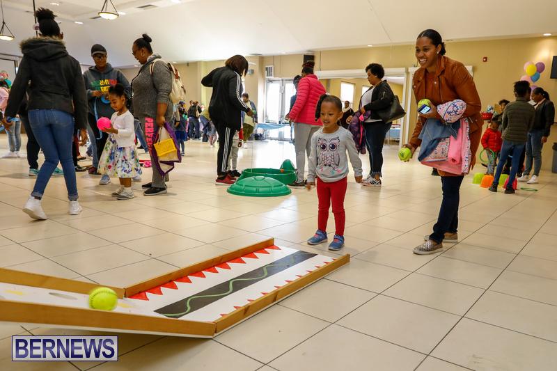 Premier's-Annual-Children's-Easter-Egg-Hunt-Bermuda-March-24-2018-5210