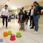Premier's Annual Children's Easter Egg Hunt Bermuda, March 24 2018-5214