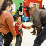 Premier's Annual Children's Easter Egg Hunt Bermuda, March 24 2018-5218
