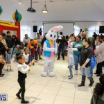 Premier's Annual Children's Easter Egg Hunt Bermuda, March 24 2018-5221
