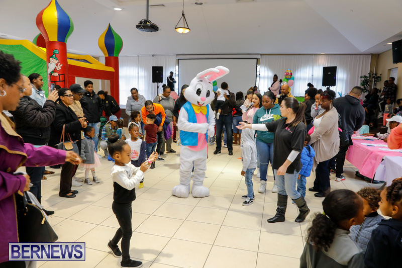 Premier's-Annual-Children's-Easter-Egg-Hunt-Bermuda-March-24-2018-5221