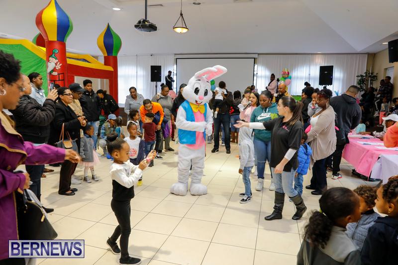 Premier's-Annual-Children's-Easter-Egg-Hunt-Bermuda-March-24-2018-5221