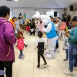 Premier's Annual Children's Easter Egg Hunt Bermuda, March 24 2018-5223