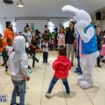 Premier's Annual Children's Easter Egg Hunt Bermuda, March 24 2018-5225
