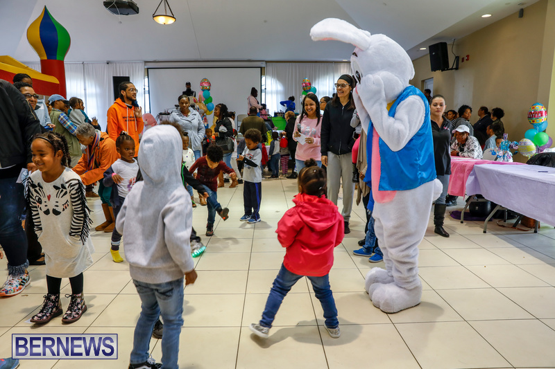 Premier's-Annual-Children's-Easter-Egg-Hunt-Bermuda-March-24-2018-5225