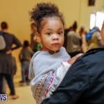 Premier's Annual Children's Easter Egg Hunt Bermuda, March 24 2018-5227