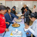 Premier's Annual Children's Easter Egg Hunt Bermuda, March 24 2018-5230