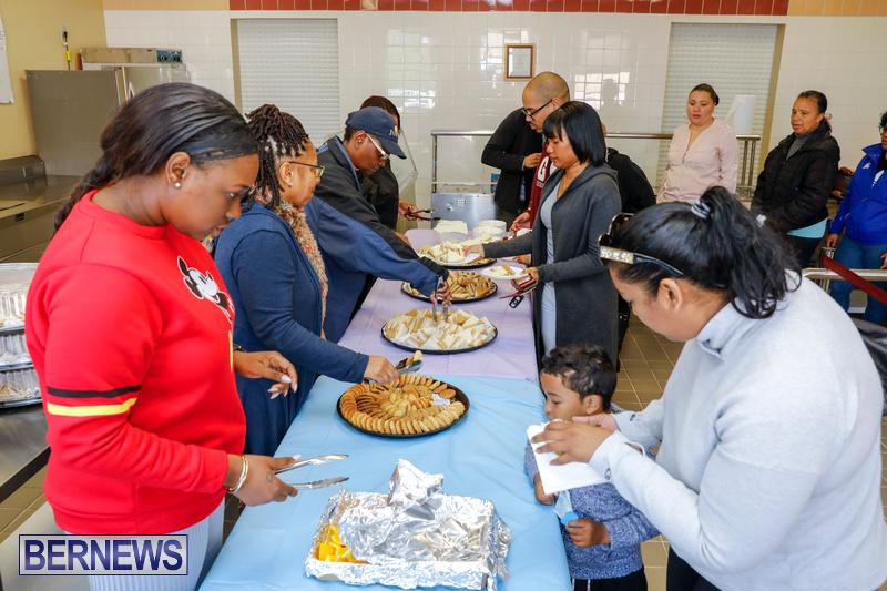 Premier's-Annual-Children's-Easter-Egg-Hunt-Bermuda-March-24-2018-5230