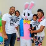 Premier's Annual Children's Easter Egg Hunt Bermuda, March 24 2018-5242