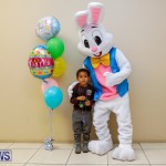 Premier's Annual Children's Easter Egg Hunt Bermuda, March 24 2018-5246