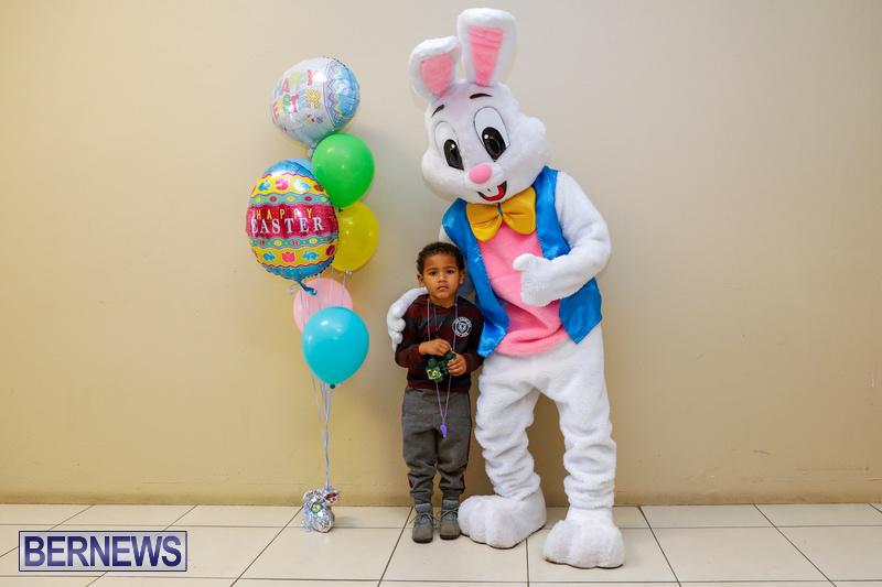 Premier's-Annual-Children's-Easter-Egg-Hunt-Bermuda-March-24-2018-5246