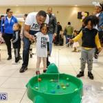 Premier's Annual Children's Easter Egg Hunt Bermuda, March 24 2018-5251
