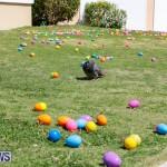 Premier's Annual Children's Easter Egg Hunt Bermuda, March 24 2018-5252