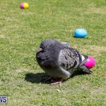 Premier's Annual Children's Easter Egg Hunt Bermuda, March 24 2018-5258