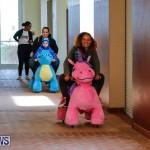 Premier's Annual Children's Easter Egg Hunt Bermuda, March 24 2018-5265