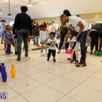 Premier's Annual Children's Easter Egg Hunt Bermuda, March 24 2018-5272