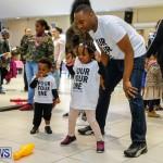 Premier's Annual Children's Easter Egg Hunt Bermuda, March 24 2018-5277