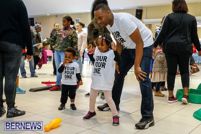 Premier's-Annual-Children's-Easter-Egg-Hunt-Bermuda-March-24-2018-5277