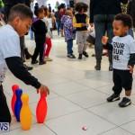 Premier's Annual Children's Easter Egg Hunt Bermuda, March 24 2018-5281
