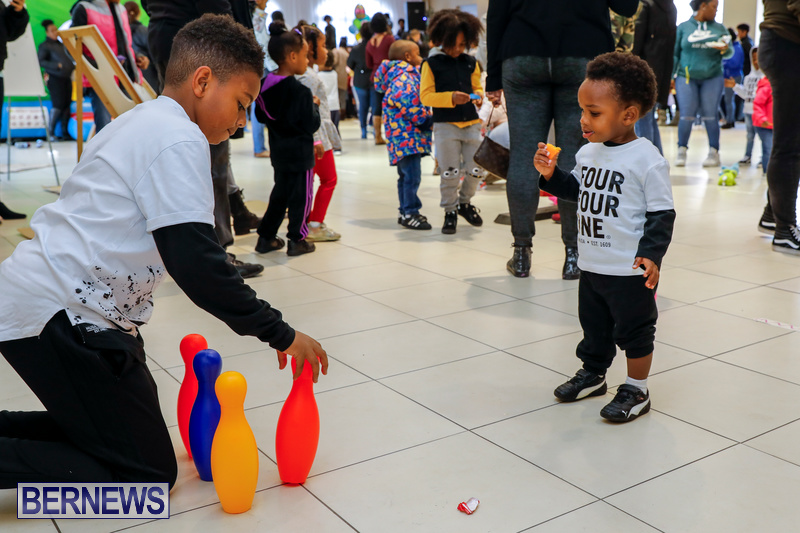Premier's-Annual-Children's-Easter-Egg-Hunt-Bermuda-March-24-2018-5281