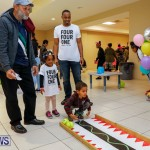 Premier's Annual Children's Easter Egg Hunt Bermuda, March 24 2018-5282