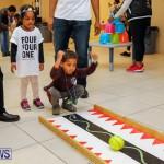 Premier's Annual Children's Easter Egg Hunt Bermuda, March 24 2018-5286