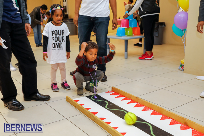 Premier's-Annual-Children's-Easter-Egg-Hunt-Bermuda-March-24-2018-5286