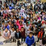 Premier's Annual Children's Easter Egg Hunt Bermuda, March 24 2018-5303