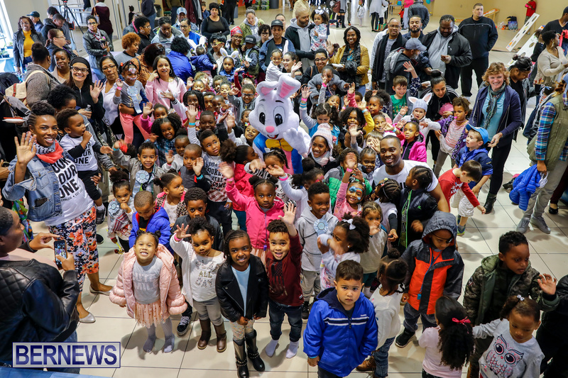 Premier's-Annual-Children's-Easter-Egg-Hunt-Bermuda-March-24-2018-5303