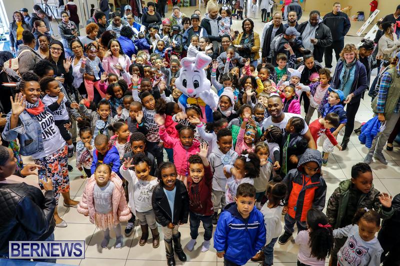 Premier's-Annual-Children's-Easter-Egg-Hunt-Bermuda-March-24-2018-5303